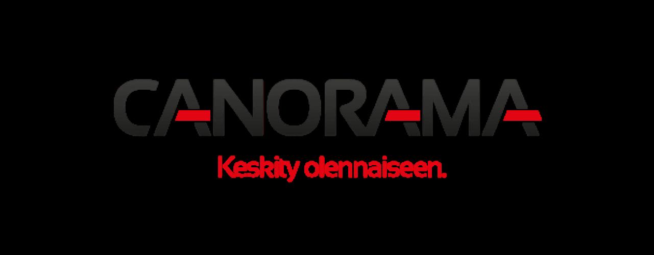 Kainuun Liikunta ry - Yhteistyössä - Canorama.