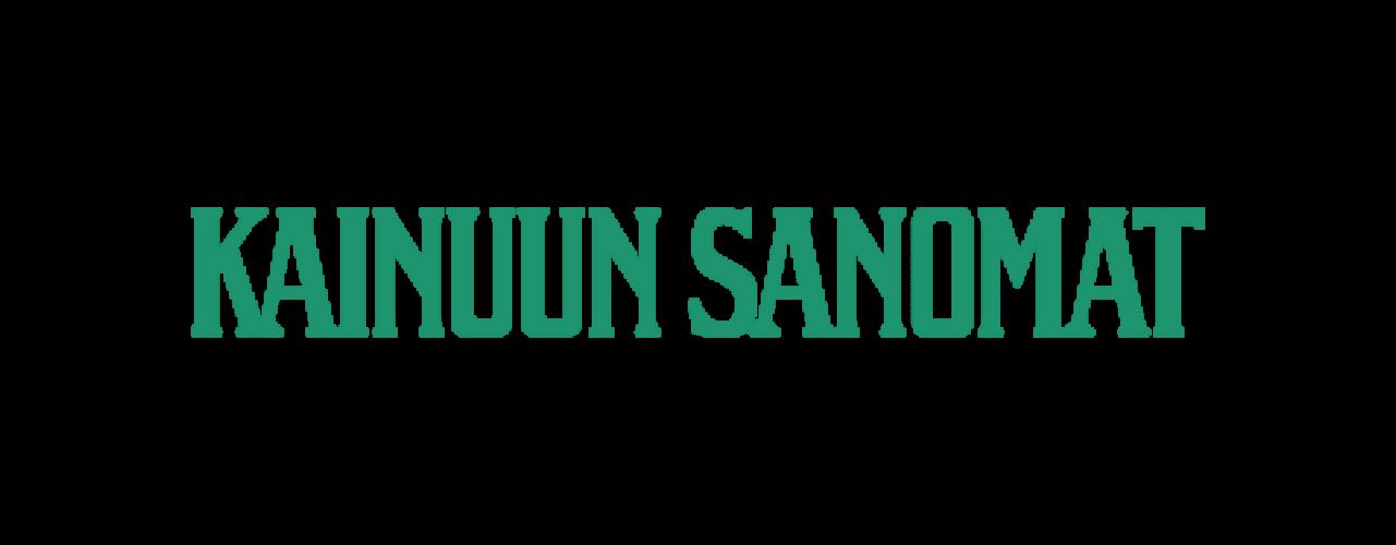 Kainuun Liikunta ry - Yhteistyössä - Kainuun Sanomat.