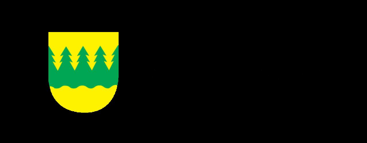 Kainuun Liikunta ry - Yhteistyössä - Kainuun sote.