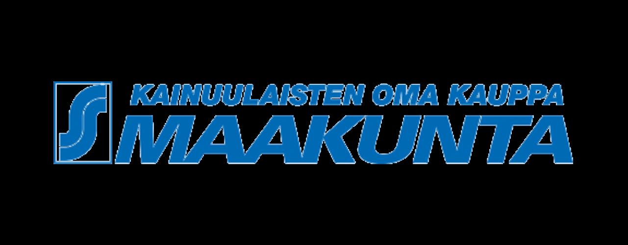 Kainuun Liikunta ry - Yhteistyössä - S Maakunta.