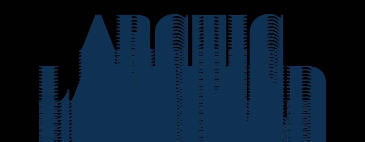 Kainuun Liikunta ry - Yhteistyössä - Arctic Lakeland.
