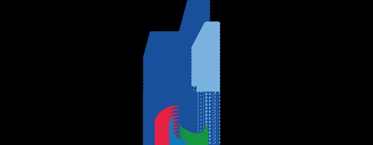 Kainuun Liikunta ry - Yhteistyössä - Suomen Paralympiakomitea.