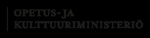 Kainuun Liikunta ry - Yhteistyössä - Oikeus- ja kulttuuriministeriö